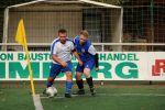 Kreisliga-C-TuS-Hachen-II-F.C.-Tricolore-27.10.2019-0004