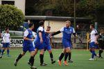 Kreisliga-C-TuS-Hachen-II-F.C.-Tricolore-27.10.2019-0005