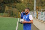 Kreisliga-C-TuS-Hachen-II-F.C.-Tricolore-27.10.2019-0008