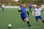 Kreisliga-C-TuS-Hachen-II-F.C.-Tricolore-27.10.2019-0009