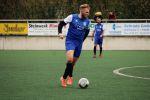 Kreisliga-C-TuS-Hachen-II-F.C.-Tricolore-27.10.2019-0010