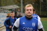 Kreisliga-C-TuS-Hachen-II-F.C.-Tricolore-27.10.2019-0011