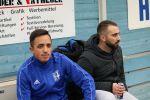 Kreisliga-C-TuS-Hachen-II-F.C.-Tricolore-27.10.2019-0012
