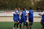 Kreisliga-C-TuS-Hachen-II-F.C.-Tricolore-27.10.2019-0013