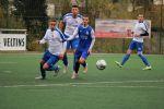 Kreisliga-C-TuS-Hachen-II-F.C.-Tricolore-27.10.2019-0014