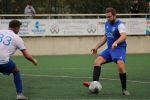 Kreisliga-C-TuS-Hachen-II-F.C.-Tricolore-27.10.2019-0015