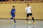 Senioren-Hallenstadtmeisterschaft-26.01.2020-0001