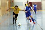 Senioren-Hallenstadtmeisterschaft-26.01.2020-0012