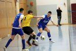 Senioren-Hallenstadtmeisterschaft-26.01.2020-0014