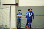Senioren-Hallenstadtmeisterschaft-26.01.2020-0017