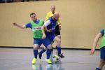 Senioren-Hallenstadtmeisterschaft-26.01.2020-0020