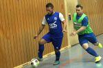 Senioren-Hallenstadtmeisterschaft-26.01.2020-0021