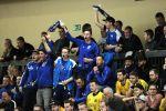 Senioren-Hallenstadtmeisterschaft-26.01.2020-0024