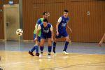 Senioren-Hallenstadtmeisterschaft-26.01.2020-0025