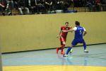 Senioren-Hallenstadtmeisterschaft-26.01.2020-0027