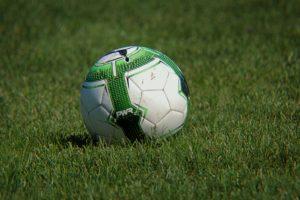 B-Jugend mit Unentschieden gegen JSG Herdringen/Müschede