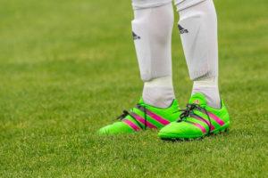 U17 mit Kantersieg im Derby gegen TuS Sundern II