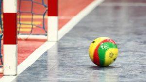 Jugendspielgemeinschaft präsentiert die 3. offene Junioren-Hallenstadtmeisterschaften der Stadt Sundern 2019/20