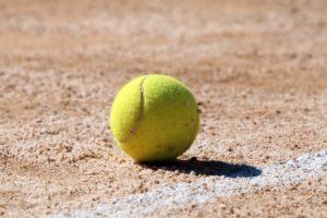 Mitgliederversammlung der Tennisabteilung am 06.03.2020
